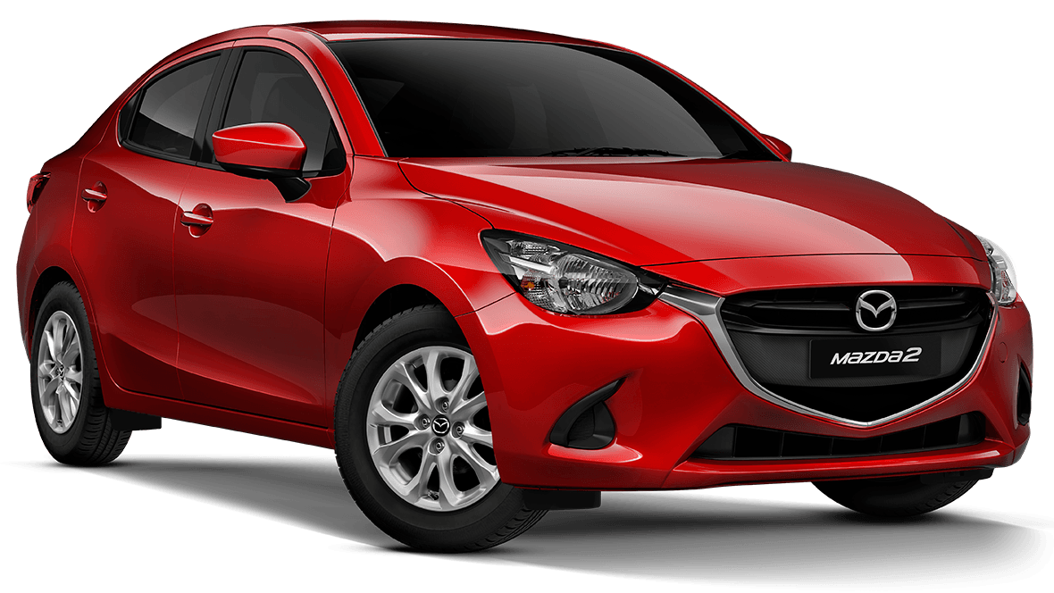 mazda2-maxx-sedan-front-soul-red-metallic-gallerypng