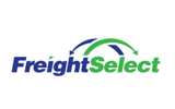 freight-selectpng